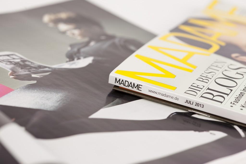 Berufsfotografin-Liesa-Flemming-MadameMagazin-03