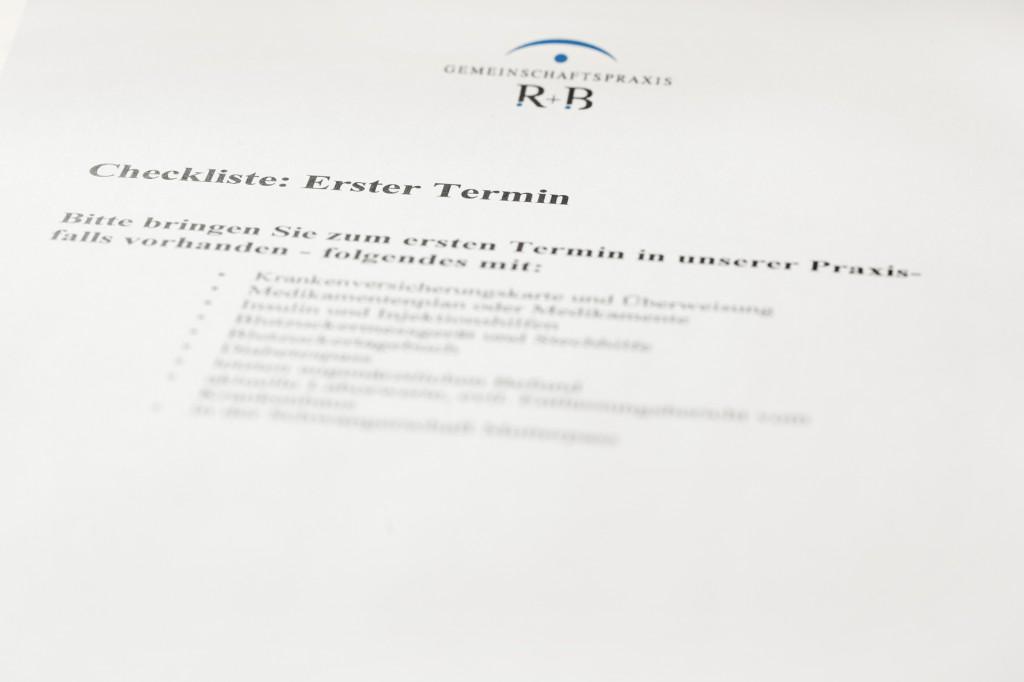 Berufsfotografin-Liesa-Flemming-RoetterinkBoettcher-03