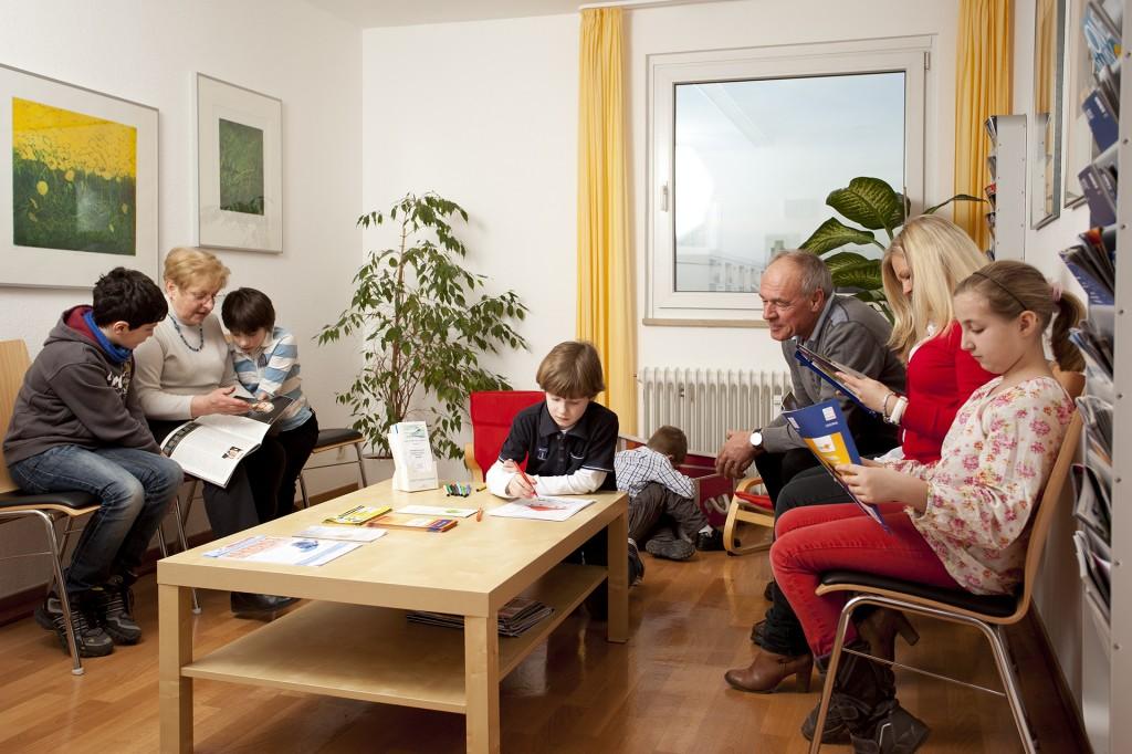 Berufsfotografin-Liesa-Flemming-RoetterinkBoettcher-04