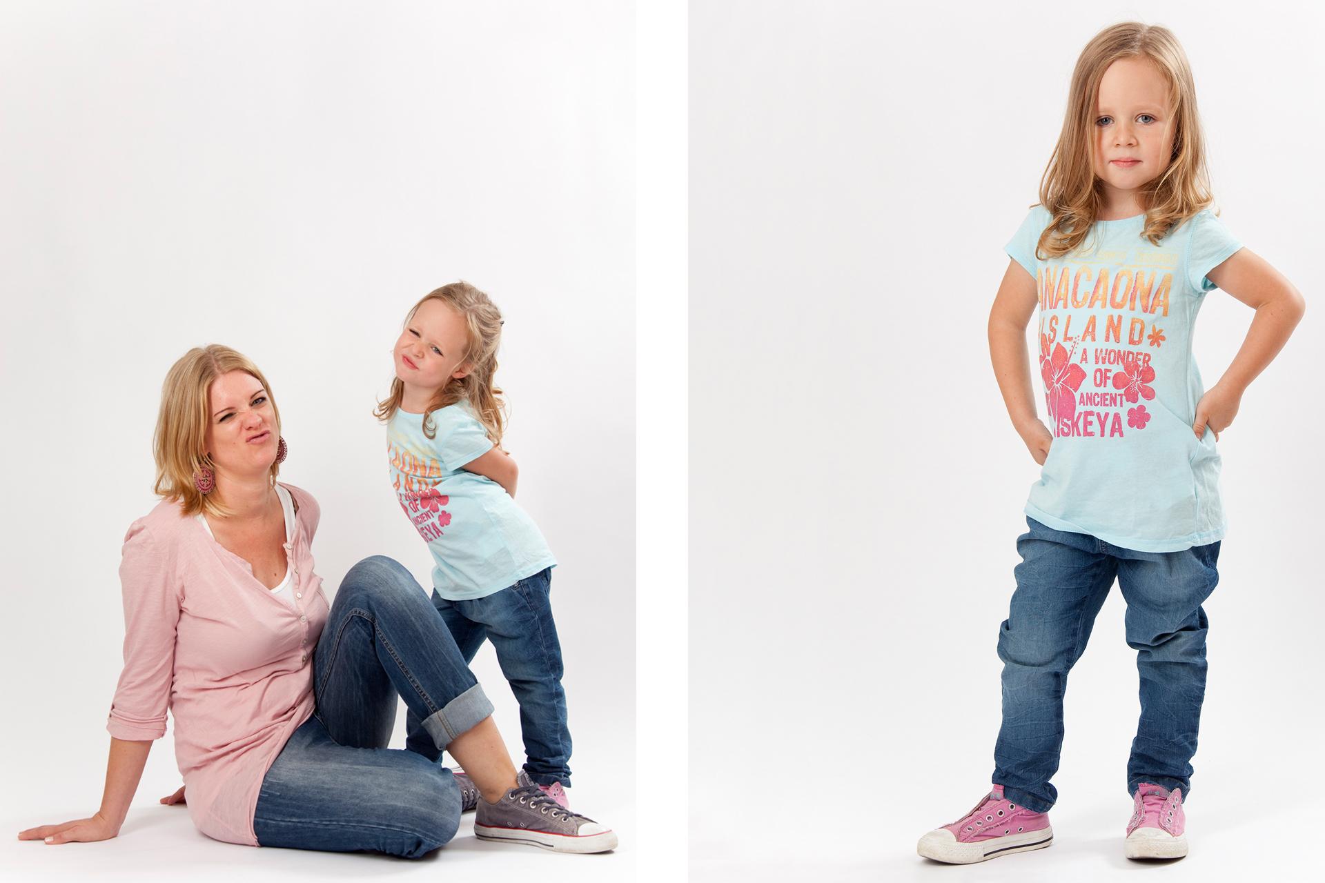 Berufsfotografin-Liesa-Flemming-Familie-02