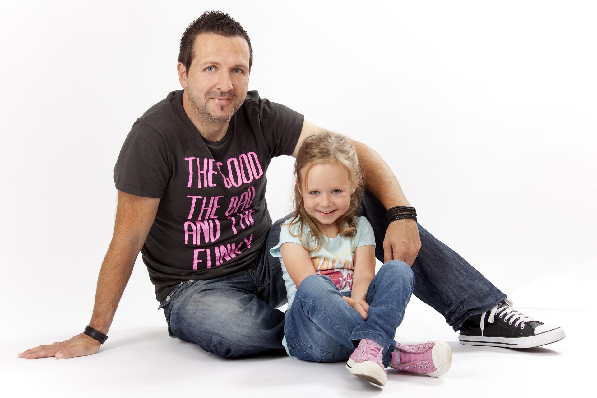 Berufsfotografin-Liesa-Flemming-Familie-04