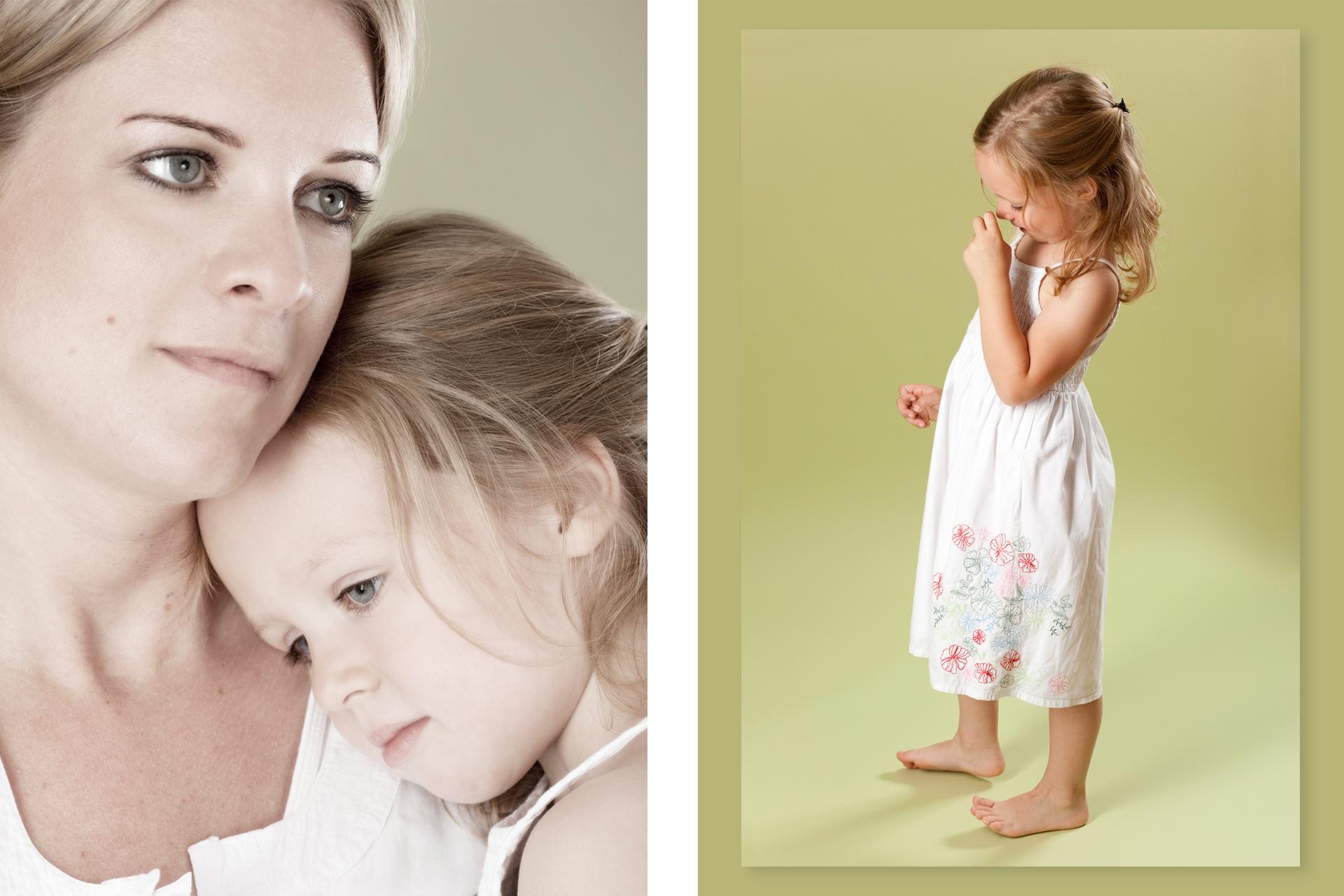 Berufsfotografin-Liesa-Flemming-Familie-06