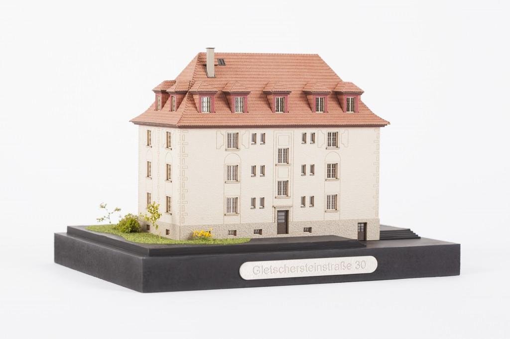 Berufsfotografin-Liesa-Flemming-Archistories-06