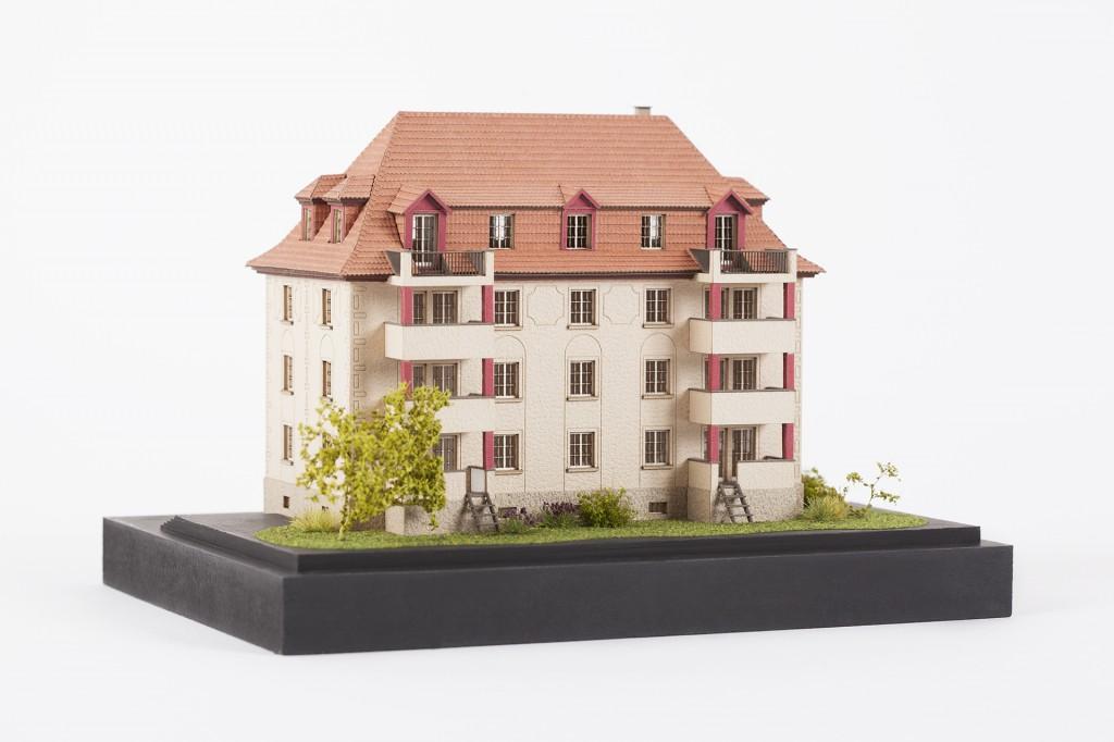 Berufsfotografin-Liesa-Flemming-Archistories-07