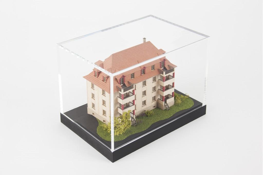 Berufsfotografin-Liesa-Flemming-Archistories-11