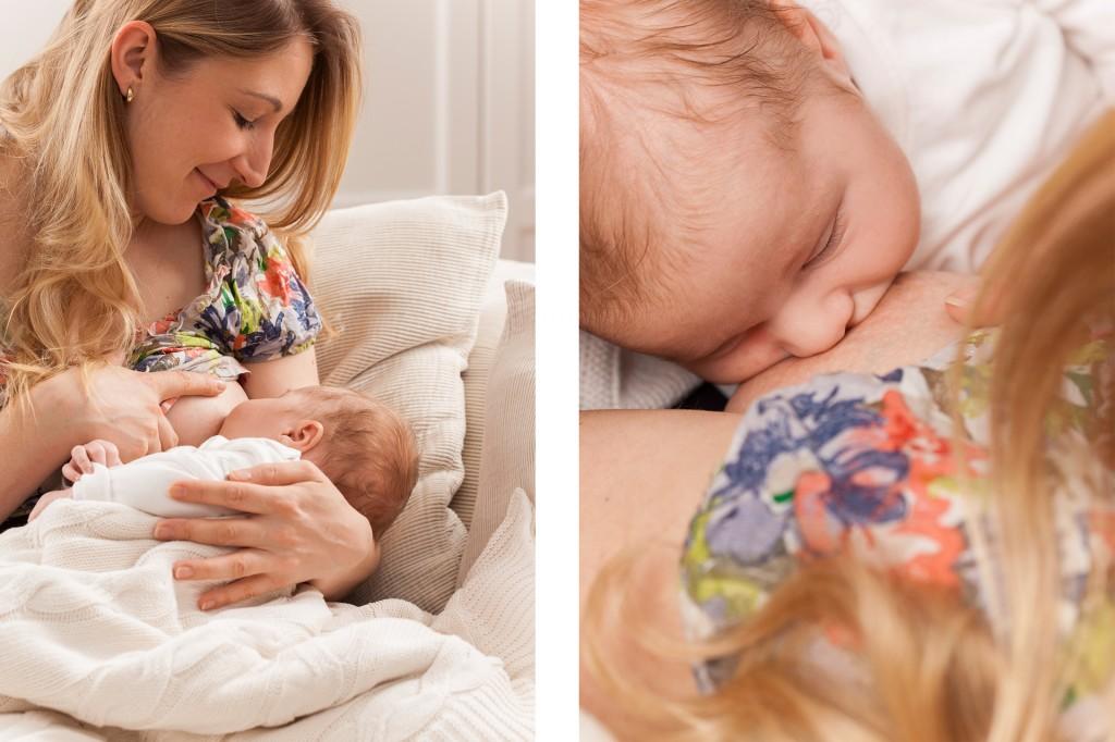 Berufsfotografin-Liesa-Flemming-Familienidyll-10