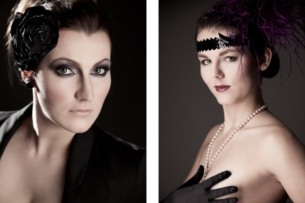 Berufsfotografin-Liesa-Flemming-Frauen-06