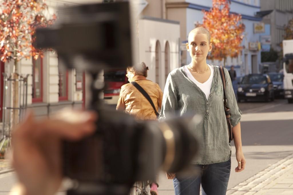 Berufsfotografin-Liesa-Flemming-Luttmann-02