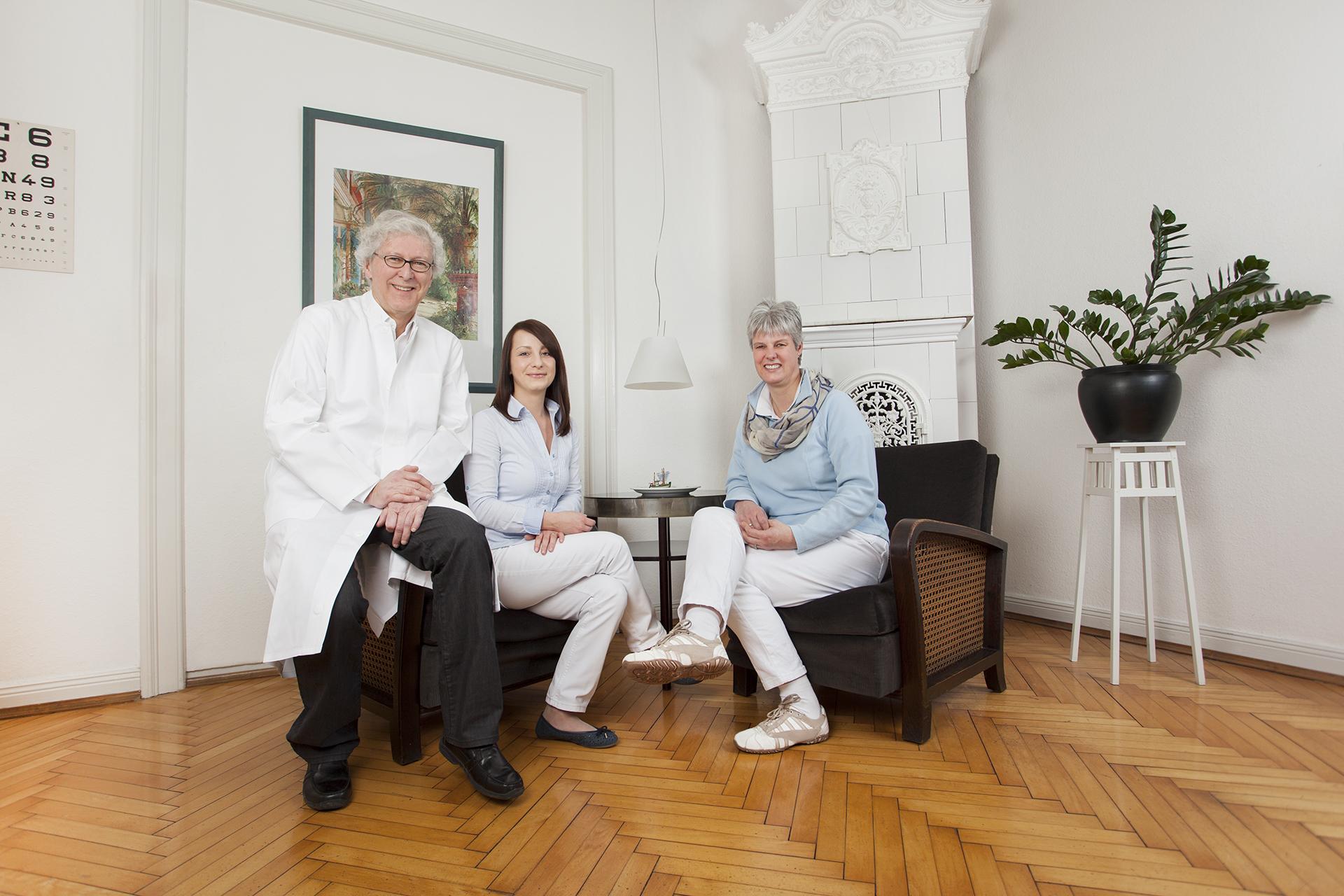 Berufsfotografin-Liesa-Flemming-Dr-Jonas-09