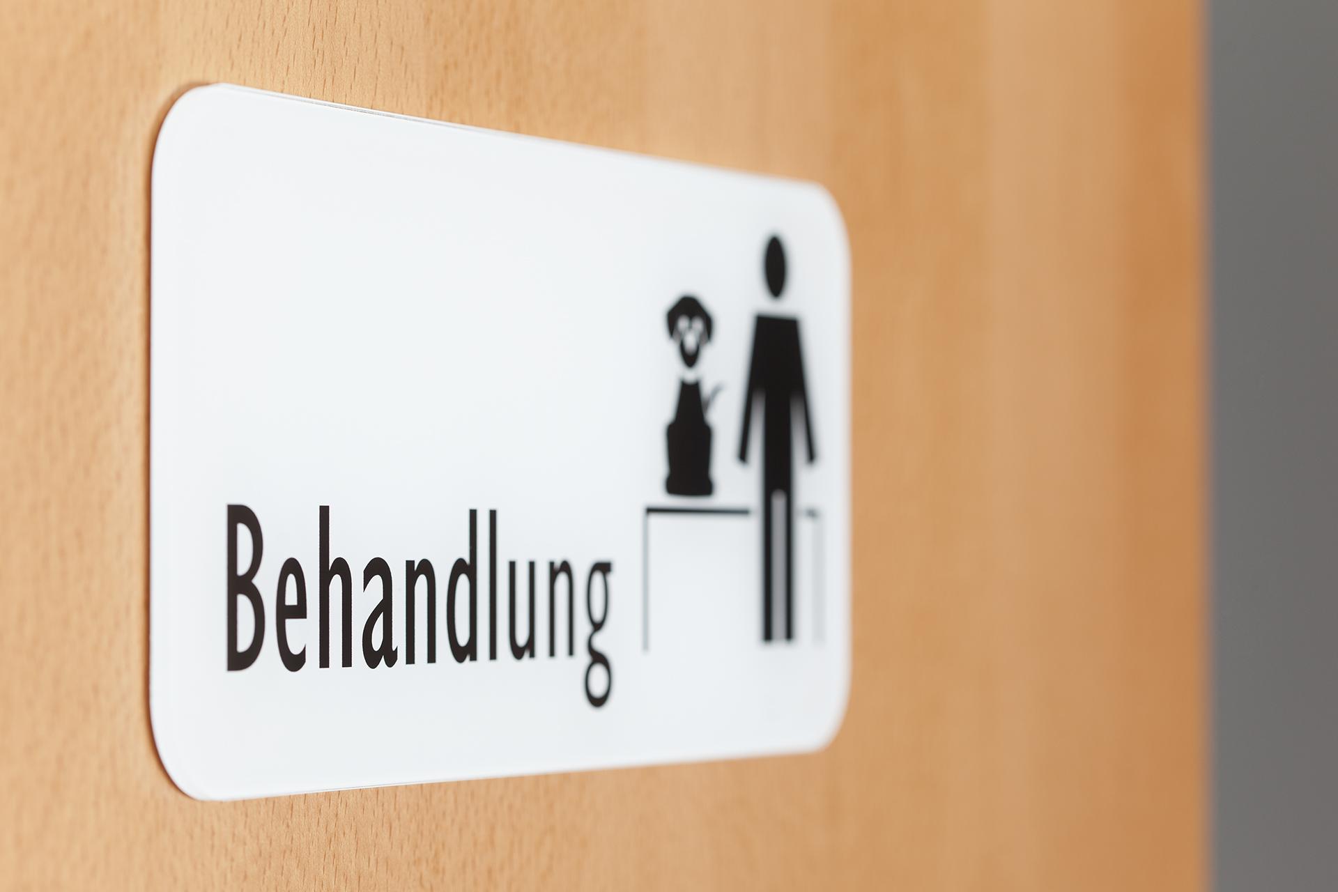 Berufsfotografin-Liesa-Flemming-Drs-Stickan-08
