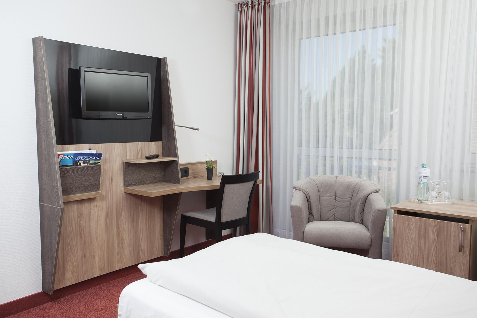 Berufsfotografin-Liesa-Flemming-Hotel-Kämper-04