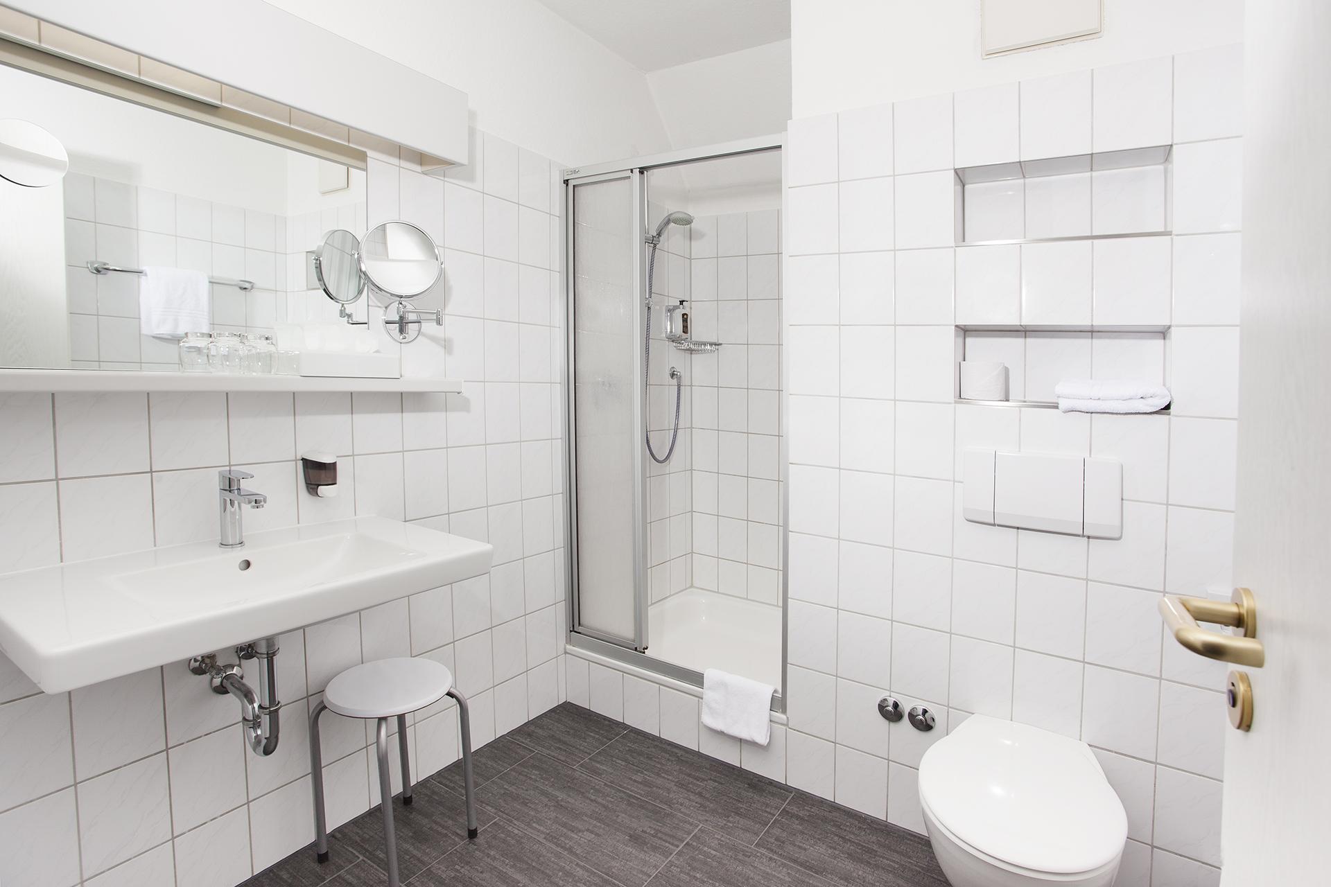 Berufsfotografin-Liesa-Flemming-Hotel-Kämper-09