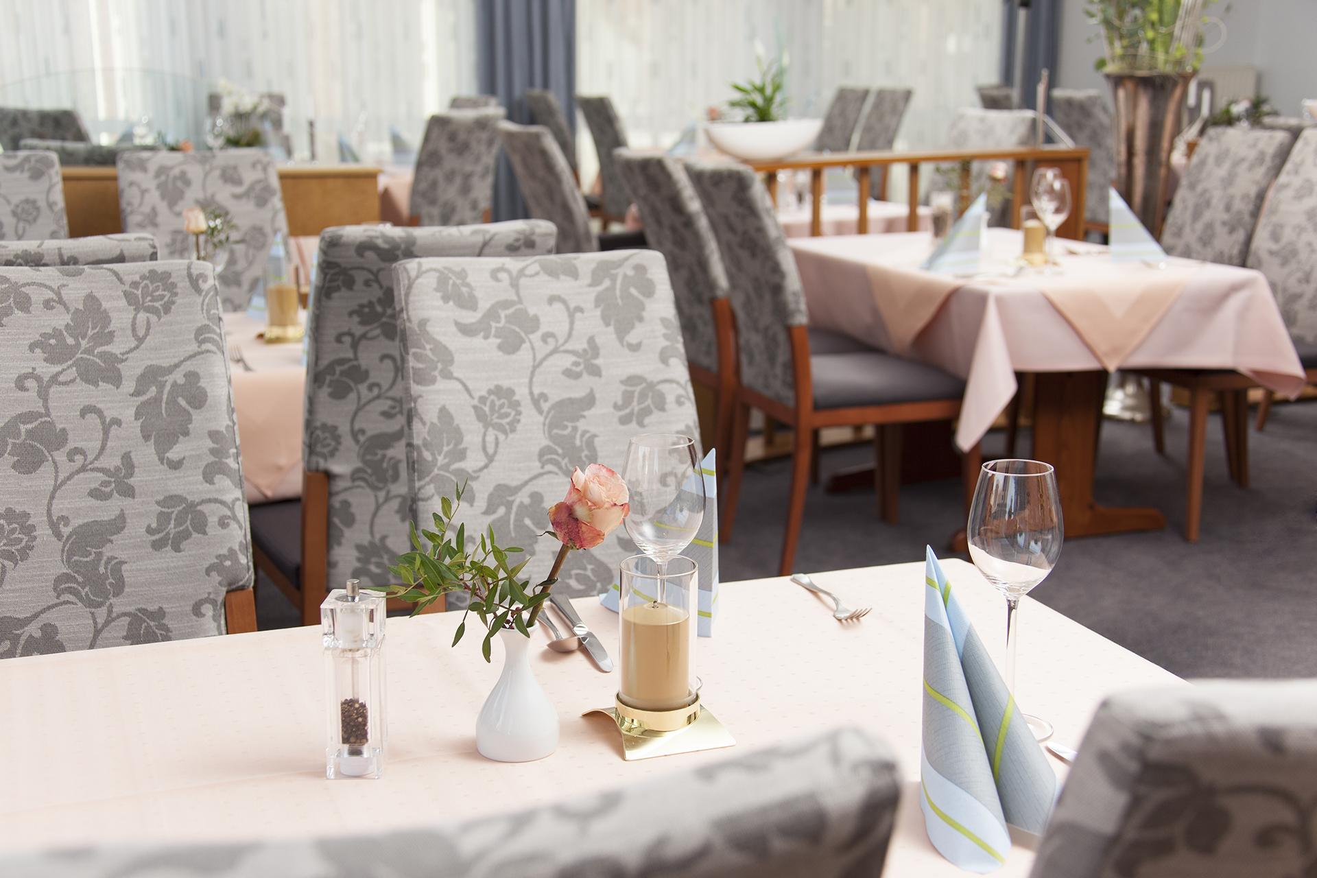 Berufsfotografin-Liesa-Flemming-Hotel-Kämper-12